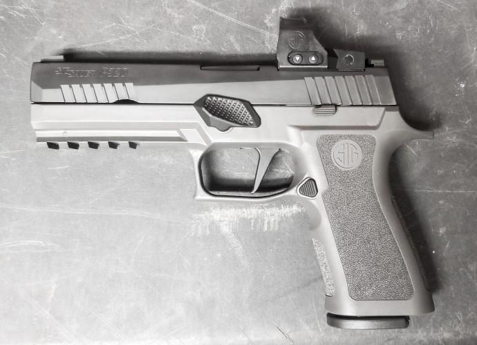 XR87.jpg